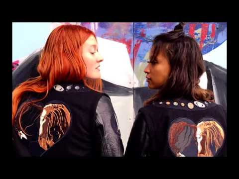 Louis The Child & Icona Pop - Weekend (Remix)