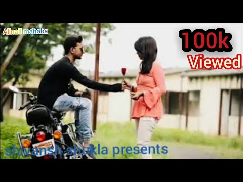 hum jaise ji rahe h koi ji k to bataye hd video romantic