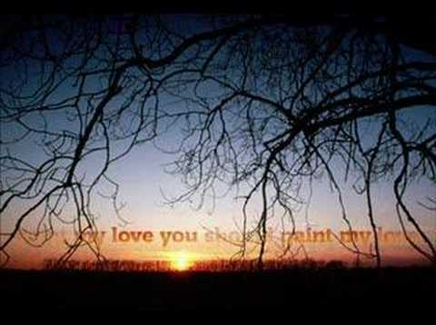 MLTR-PAINT MY LOVE