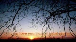 MLTR-PAINT MY LOVE