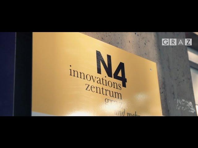 N4 Innovationszentrum