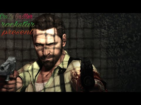max payne 3 gameplay trailer