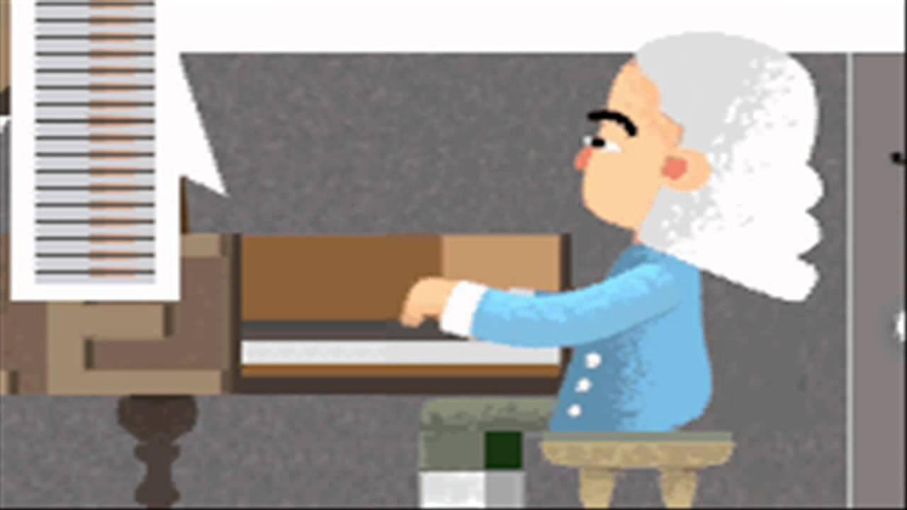 who invented the piano bartolomeo cristofori s 360th birthday