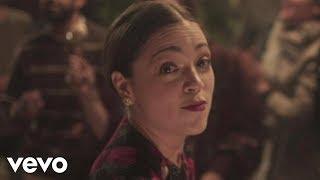 Natalia Lafourcade - Tú sí sabes quererme (en manos de Los Macorinos) thumbnail