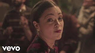 Baixar Natalia Lafourcade - Tú sí sabes quererme (en manos de Los Macorinos)
