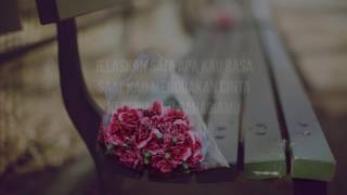 Azharina Azhar Sekian Terima Kasih Lirik Video OST Jejak Karmila