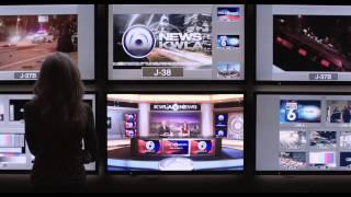 Стрингер (2015)|Русский трейлер (HD)