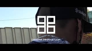 E.S.M Chapo x Solo x 213 - Long Live Smokey (Official Music Video)