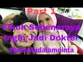 FOMAL KASIH UANG MUKA UNTUK MAHAR PERNIKAHAN ( Part 1 )