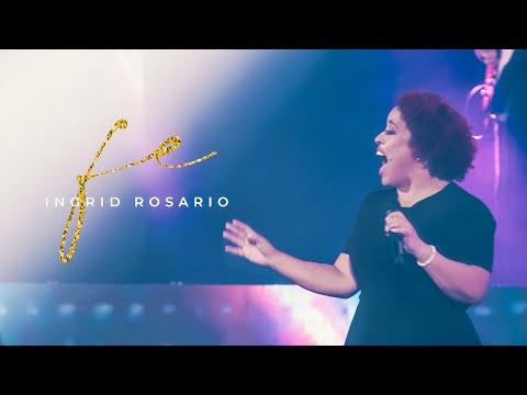 Ingrid Rosario |