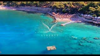 Liberty Hotels Lykia - Etstur
