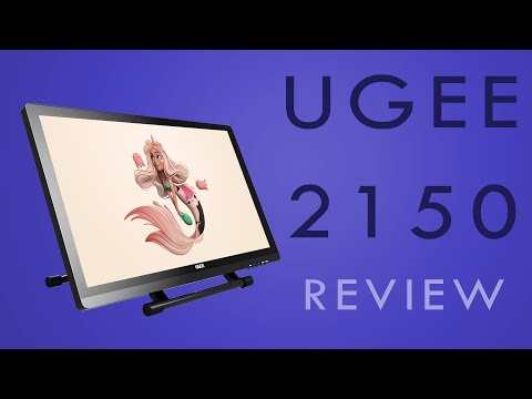 UGEE: and more | Searchub