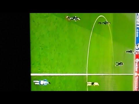 Liverpool Fc V Man City Channel