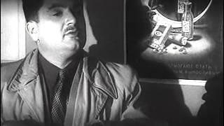Фильм Дело № 306 - СССР 1956 г.