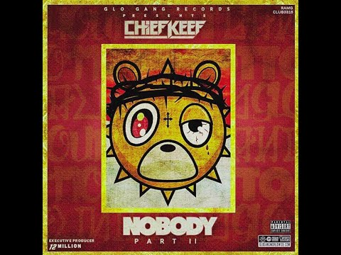 Chief Keef - WDFHDF (Nobody 2)