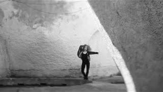 Lada Kasynets #HUMAN #bfree @DanceOnNetwork @Christina Perri @BrianFriedman