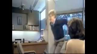 Bill Gates Funniest Momęnts YouTube