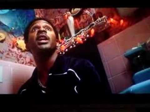 Mike Epps in all about the benjamins funny stuff - YouTube