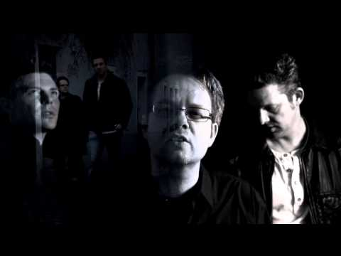 !distain - mein weg (album version) (Official Video)