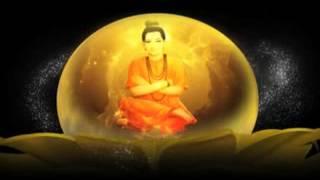 Sri Amma Bhagavan Moola Mantra