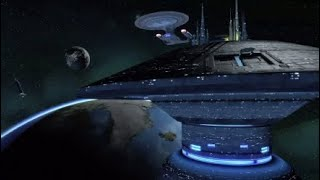 Star Trek Online Starfleet PS4 Lets Play Part 13 We Have A Friend