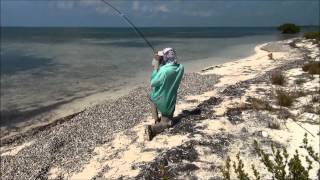 Cuba The Flyfishing Adventure