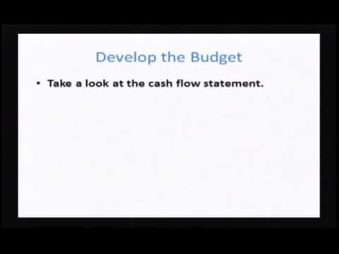 personal finance class 2 budgeting youtube