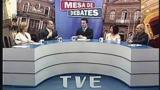 Mesa de Debates   29 DE NOVEMBRO DE 2016   COMO MELHORAR A VIDA PESSOAL E PROFISSIONAL