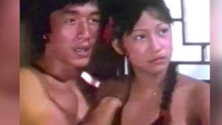 Джеки Чан снимался в фильмах для взрослых