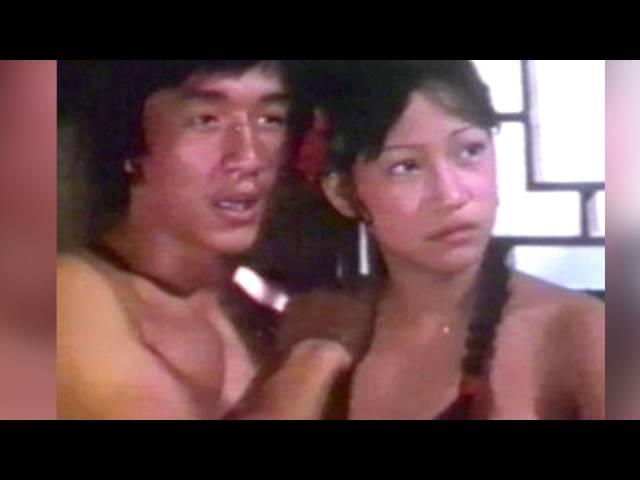 Порно фильм сандра оросы фото 673-177