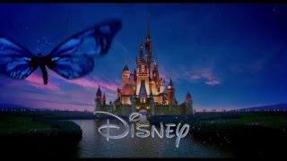 Алиса в Зазеркалье - Трейлер (казахский язык) 1080p