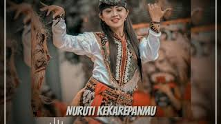 Story WA Terbaru 2019 Literasi Kartonyono Medot janji Reggae Version Dhevy Genarium