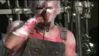 Watch Mudvayne 1 video