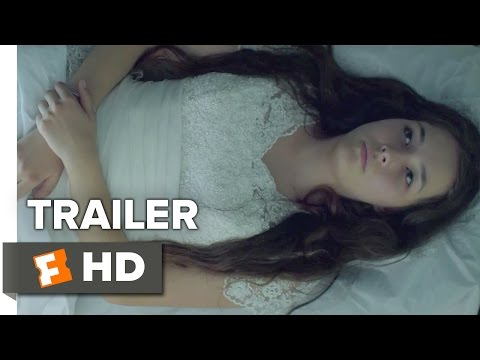 Mustang Official Trailer 1 (2015) – Günes Sensoy, Doga Zeynep Doguslu Movie HD