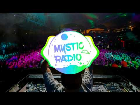 Avicii - Friend Of Mine (Oliver Pum Remix)