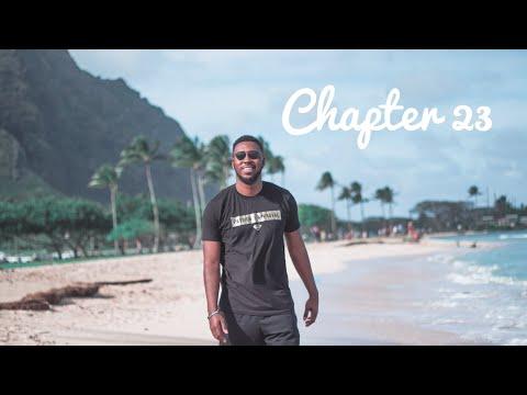 Chapter 23 | #Jthomastv Birthday Edition | Honolulu, Hawaii