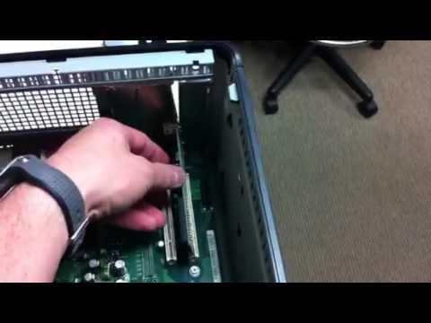 DELL OPTIPLEX GX520 ETHERNET WINDOWS 10 DRIVERS