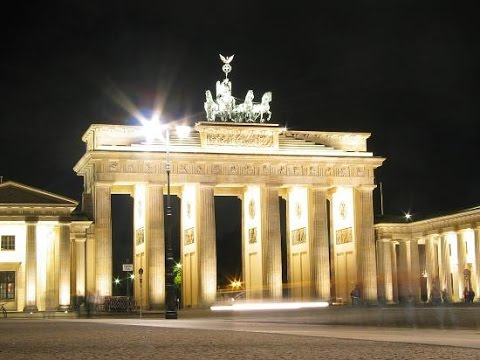 Pictures of Berlin Special Folge