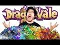COME GET YER DERGONS!! | Dragonvale