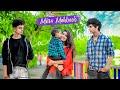 Mera Mehboob Kisi Aur Da   Sad Love Story   Shree   Stebin Ben   Latest Song 2020  By Shree Khairwar