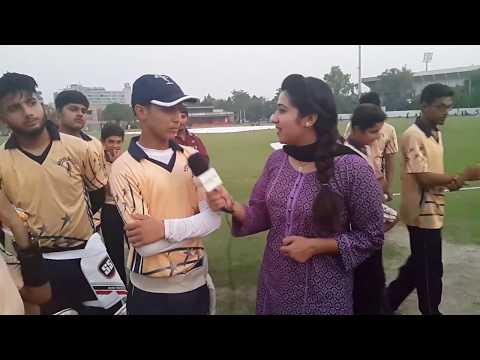 Abdul Qadir Cricket Club Mian Nau Jawan Cricket Kaisay Khailna Seekhtay Hain?