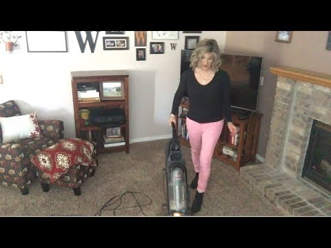 Wearing Pantyhose and Driving My New Car Mercedes GLK350 from YouTube · Duration:  5 minutes 31 seconds