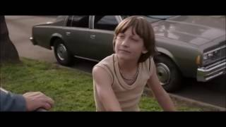 Video The Nice Guys (2016), Funny kid, big dick scene! download MP3, 3GP, MP4, WEBM, AVI, FLV Oktober 2018