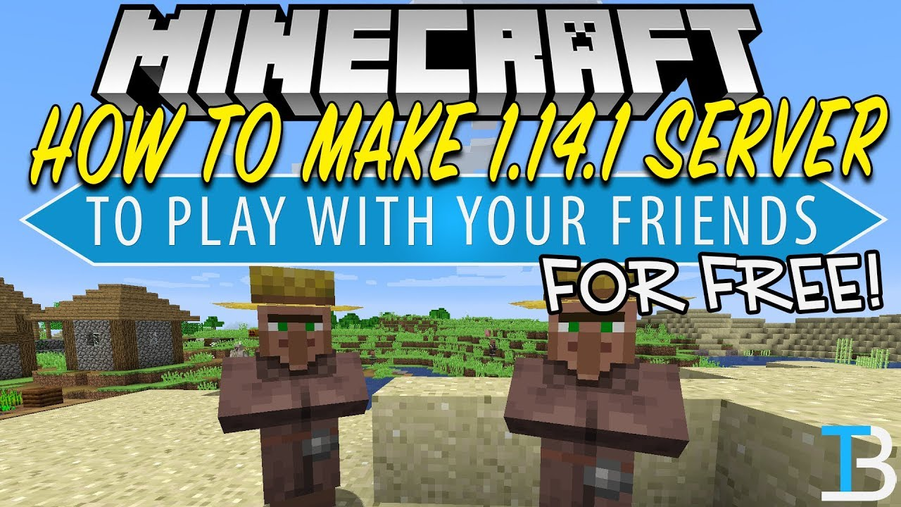 How To Get Free Money On Minecraft Servers