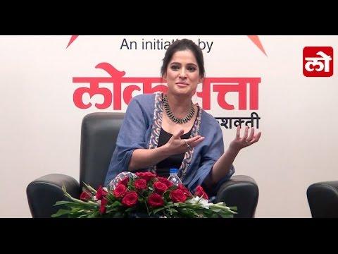 Priya Bapat and Umesh Kamat's Onscreen and Offscreen chemistry