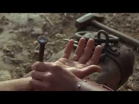 Filmi Jezus ne shqip