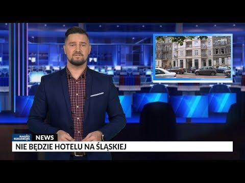 Radio Szczecin News - 20.12.2017