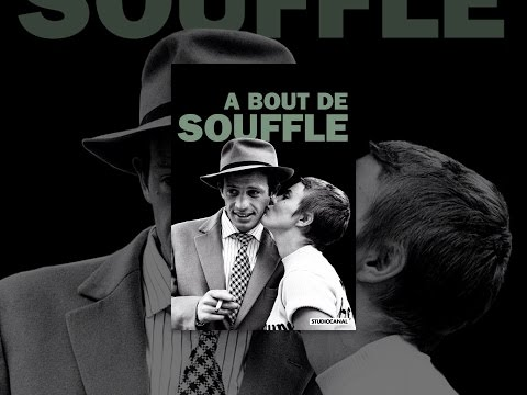 a bout de souffle essay This is a sample of our (approximately) 3 page long essay a bout de souffle a bout de souffle essay analysis notes, which we sell as part of the french film notes collection, a upper 21 package.