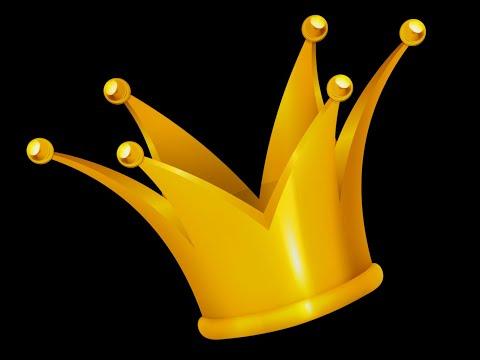 К чему снится корона