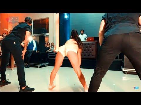 Debutante Dançando - Abertura de Balada | 15 anos | RCA DANCE